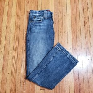 GUESS JEANS Modele style size 27